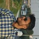 Puneet Barvaniya photo
