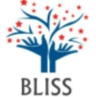 Bliss EduAcademy Class 11 Tuition institute in Delhi