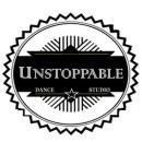 Unstoppable Dance Studio Events photo