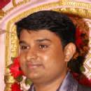 Vinod Kumar J photo