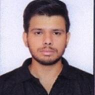 Sumit Yadav photo