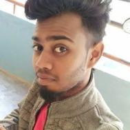 Samson Lieyon Music Production trainer in Bangalore