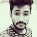 Ashish Ravi photo