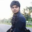 Sagardwip Dhar photo