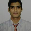 Mohit Kasariya photo