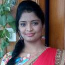 Sahitya V. photo