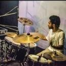 Julian Rahul photo