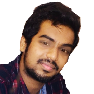 Subramanian S photo