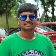 Vivek Routhu photo