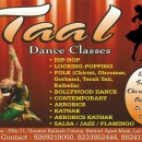 Taal A Class Of Dance photo