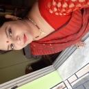 Shikha Biswas photo