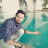 Velpula Suresh photo