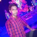 Mohini Giri photo