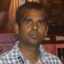 Anand kishor Verma photo