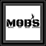 Move On Beat Dance Studio And Event Management Company photo
