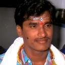 Gandhi Naik photo