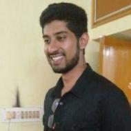 Jibin Class 9 Tuition trainer in Chennai