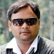 Sushil Kumar CSS trainer in Noida