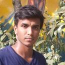 Govarthanaraj photo