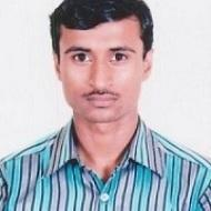 Ritesh Kumar BSc Tuition trainer in Ranchi