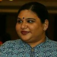 Aarati A. Vocal Music trainer in Kunnathunad