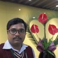 Rupa Rajesh photo