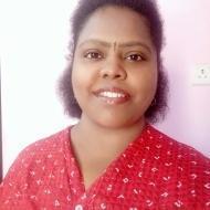 Prabha UPSC Exams trainer in Chennai
