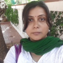 Ananya Karmakar photo