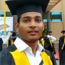 Sriharsha photo