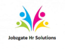 Jobzgate Hr Solutions photo