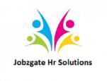 Jobzgate Hr Solutions photo