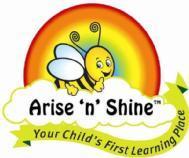 Arise Nshine photo
