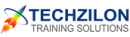 Techzilon Training solutions photo