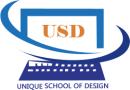 Unique School Of Design photo