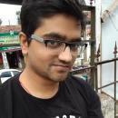 Apoorv Purohit photo