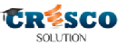 Crescosolution photo