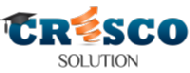 Crescosolution P. photo