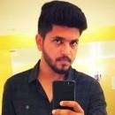 Sunny Anand photo