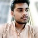 Pankaj Kumar photo