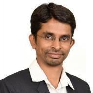 Naresh K photo