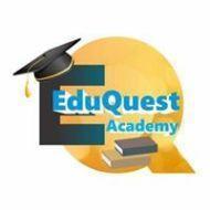 EduQuest Academy Commerce Classes BBA Tuition institute in Mumbai
