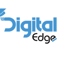 Digital Edge photo