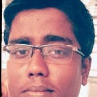 Manikandan Karunanidhi UPSC Exams trainer in Chennai