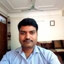 Neel Kamal Singh photo