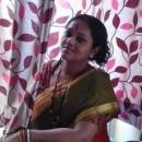 Ujjayini G. photo