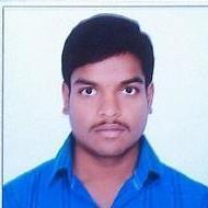 Sairam Aagiru photo