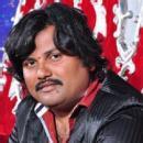 Praveen Kumar M. photo