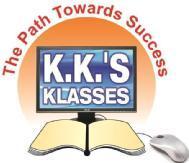 K.k's K. photo