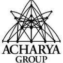Acharya Institute Of Animation And Design photo