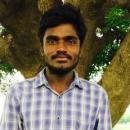 Ramesh Panduga photo